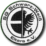 SG Schwarz-Weiß Elters e.V.